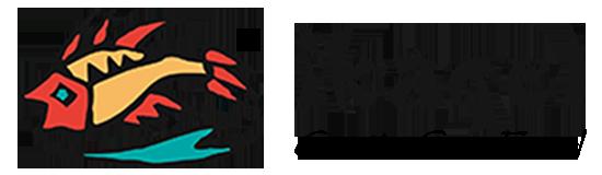 Logo Ikagel